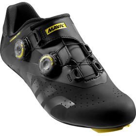 Mavic Cosmic Pro schoenen zwart